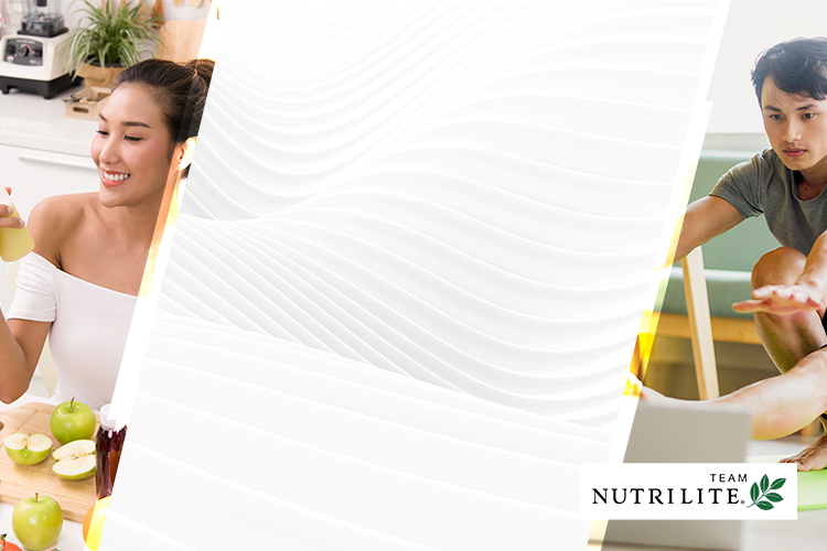 amway-20210422-team-nutrilite-banner-mobile-2.png