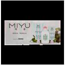 MIYU™ 7-Day Trial Sampler Kit