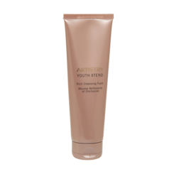 ARTISTRY™ Youth Xtend Rich Cleansing Foam