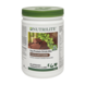 NUTRILITE™ Soy Protein Drink Mix Chocolate Flavor