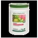 NUTRILITE™ Protein Mix Berries Flavor Drink Mix