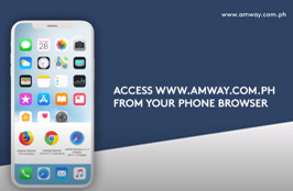Amway Training - Website Overview_new.jpg