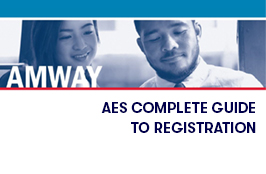 AES_Complete Guide to Registration.jpg