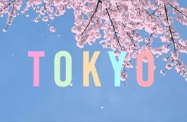 AS Tokyo.jpg