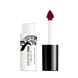 Artistry Studio™ Tokyo Jelly Plumping Lip Tint - Sakura
