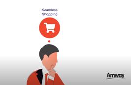 Launch - Shopping.jpg