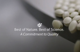 Nutrilite A commitment to quality.jpg