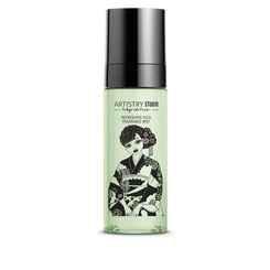 ARTISTRY STUDIO™ Tokyo Edition Refreshing Yuzu Fragrance Mist