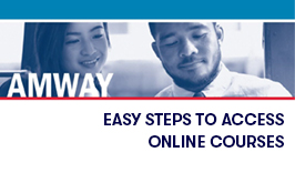 Easy Steps To Access Online Courses.jpg