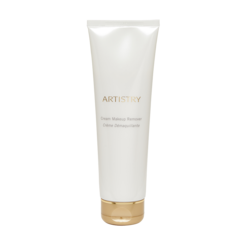 ARTISTRY™ Cream Makeup Remover