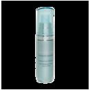 ARTISTRY™ Intensive Skincare Advanced Skin Refinisher