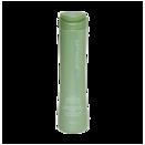 SATINIQUE™ 2 in 1 Shampoo and Conditioner
