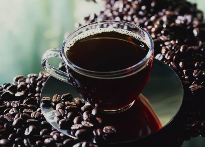 Non_Pho_Coffee_Beans.jpg