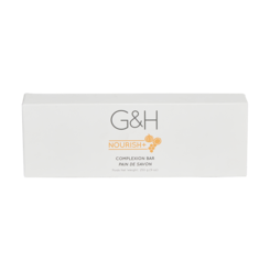 G&H™ NOURISH+ Complexion Bar