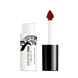 Artistry Studio™ Tokyo Jelly Plumping Lip Tint - Persimmon