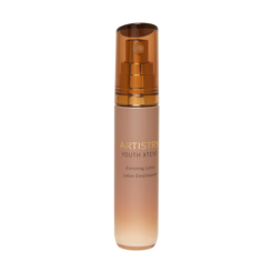 ARTISTRY™ Youth Xtend Enriching Lotion