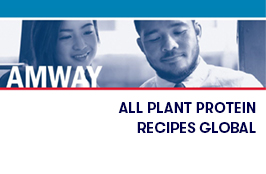 All Plant Protein Recipes  Global.jpg