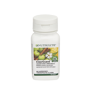 NUTRILITE™ ClearGuard™ Tablet
