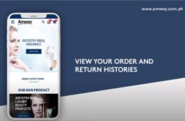 Order & Return History.jpg