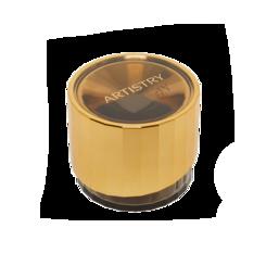 ARTISTRY™ Supreme LX Regenerating Cream