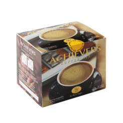 Achievers™ Coffee Mix