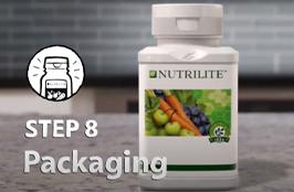 Nutrilite Traceability Step 8 Packaging.jpg
