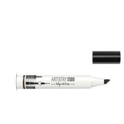 ARTISTRY STUDIO™ Tokyo Power Brow Pen (Ginza Cocoa)