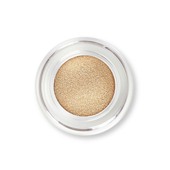ARTISTRY STUDIO™ Bangkok Edition Shimmering Cream Eye Shadow (Gold Crush)