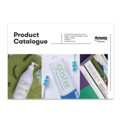 ANEXT PRODUCT CATALOG