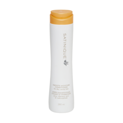 SATINIQUE™ Smooth Moisture Conditioner