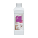PURSUE™ Disinfectant Cleaner One Step Disinfectant