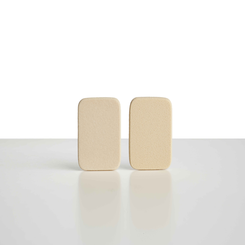 ARTISTRY™ Powder Foundation Sponge