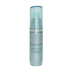 ARTISTRY™ Intensive Skincare Advanced Skin Refinisher