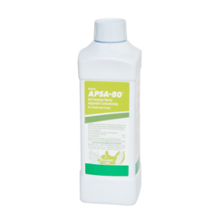 APSA-80™ All Purpose Spray Adjuvant Concentrate