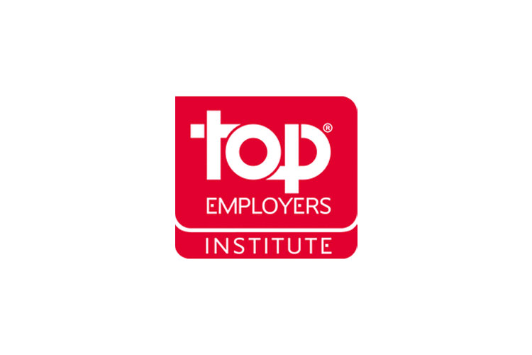 Top Employer - Amway Philippines Careers