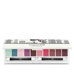 Artistry Studio™ Tokyo Eye & Lip Beauty Box (Kabuki Pop)