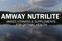 Nutrilite Vitamins Supplements for Optimal Health.jpg