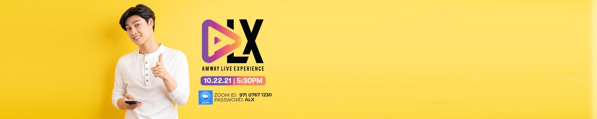 ALX Event Banner-Hybris widescreen_1022.jpg
