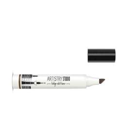 ARTISTRY STUDIO™ Tokyo Edition Power Brow Pen (Ginza Chai Latte)