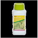 Nutriplant SL