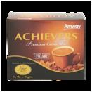 Achievers Premium Cocoa Mix