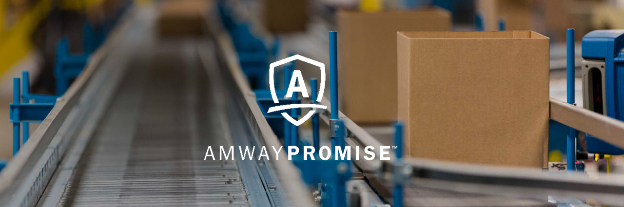 Amway_Promise_1280x425_0011.jpg