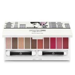 Artistry Studio™ Tokyo Eye & Lip Beauty Box (Geisha Glam)