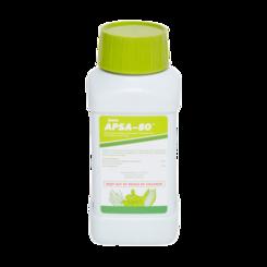 APSA-80™ All Purpose Spray Adjuvant Concentrate