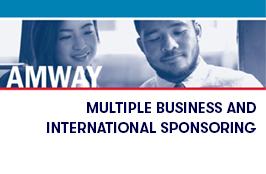 Multiple Business and International Sponsoring.jpg