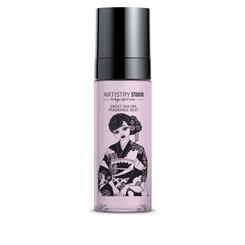 Artistry Studio™ Tokyo Fragrance Mist  - Sweet Sakura