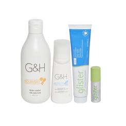 Customer Favorites Freshness Pack