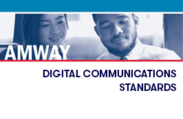 Digital Communications Standard.jpg