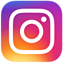 Footer Instagram Image