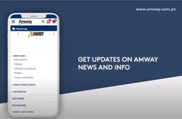 Amway News & Info.jpg